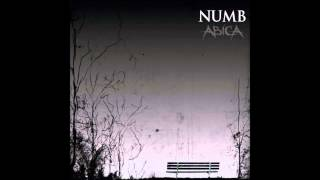 ABiCA - Nothing Here [LYRICS]