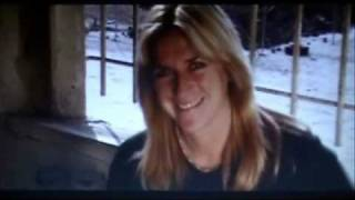 Sandy West- The Heartbeat of The Runaways (R.I.P.)