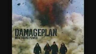 """Damageplan - """"New Found Power"""""""