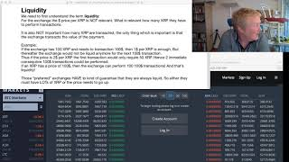 13 - XRP CAN go to 589$ eoy!