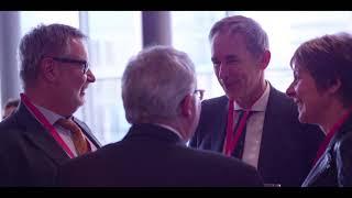 ACA Insurance Day 2018