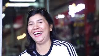 Daily Gaskins   Bali September 2019