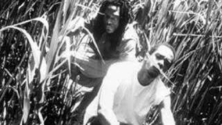 Dead Prez - know your enemy