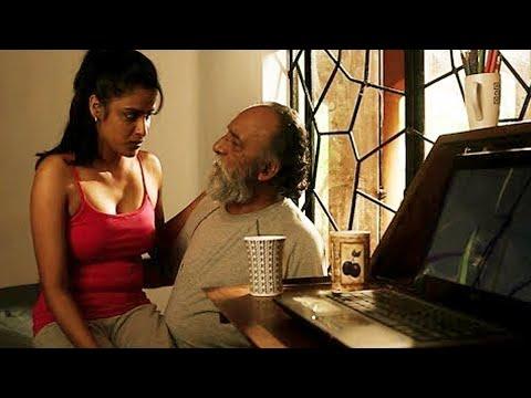 Romantic Full Movie Online [ NIGHT ROOM ] Best Romantic Movie Full   Online Released Full HD Movie