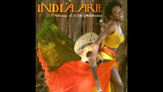 Private Party - India Arie (Video)