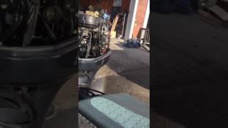 175 evinrude ficht - मुफ्त ऑनलाइन वीडियो