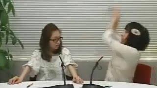 無理ゲー佐倉綾音「能登麻美子サンみたくヤリたいっ///」矢作紗友里「オメェは鱈のブツ切りだよっ!」どう考えても無理なあやねるとパイセンwww