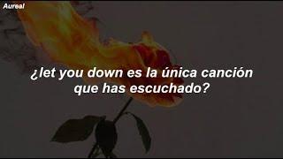 NF - WHY (Traducida al Español)