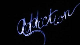 Ashley Wallbridge - Addiction (Original Mix)