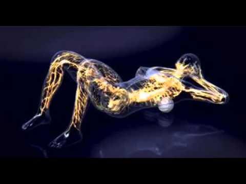 McLure für Rückenschmerzen