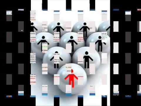 Как изучить рынок бинарных опционов