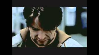 Armin Van Buuren - Yet Another Day (Sterin Remix)