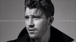 Garrett Hedlund - Silver Wings (Audio)