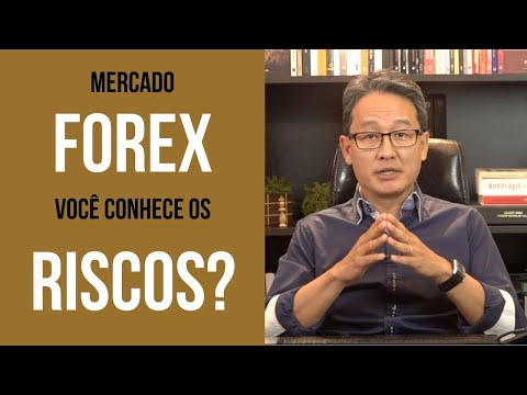 Strategia forex gold