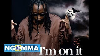 Joh Makini   I'm On It (Official Audio)