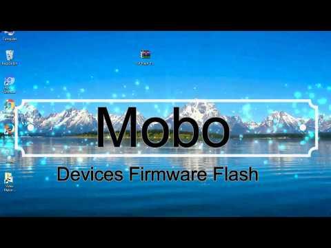 mobo h63 flash file - смотреть онлайн на Hah Life
