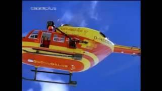 Medicopter 117  - Intro