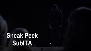 Sneak Peek 1