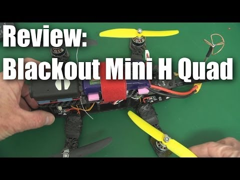 blackout-mini-h-quad-review