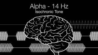 14 hz sound - मुफ्त ऑनलाइन वीडियो