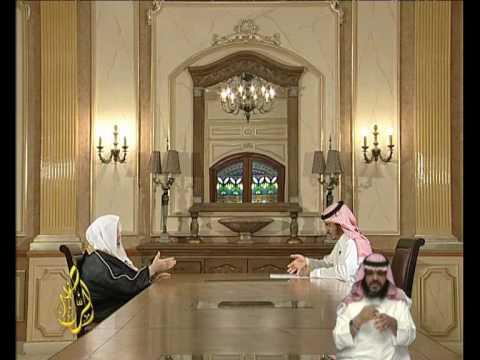 حلقة أنفلونزا الخنازير 1 – المنجد 5/4