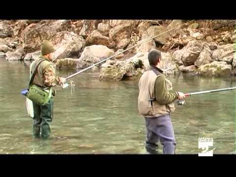 Comprare le reti finlandesi per pesca