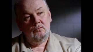 Richard Kuklinski - Anger Moment with psychanalyst