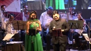 08 Nazroon Se Keh Do   <b>Doosara Aadmi</b> Md Faruq Sheikh And Manisha Jambotkar