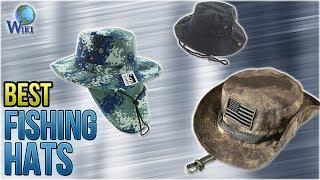 e752439c98b3c Descargar MP3 de Fishing Hat gratis. BuenTema.Org