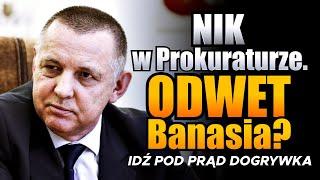 IDŹ POD PRĄD DOGRYWKA + SERWIS INFORMACYJNY 2020.02.19