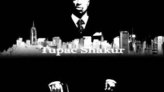 2PAC's Greatest Song Alive in BanglaDesh Return 2014 !!