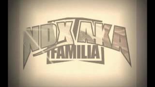 Download lagu Ndk A K A Tembang Tresno Mp3