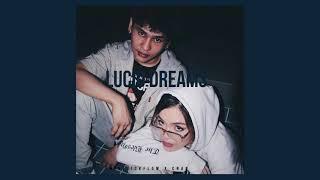 MIKESICKFLOW X CNAN - เช้าวันใหม่ (Lucid dreams) Official audio ($$$ SADSEASON ALBUM)