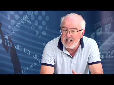 Тодор Чепреганов: Не може бугарската вистина да биде апсолутна
