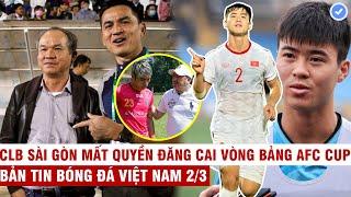 VN Sports 2/3   Kiatisuk bất đồng quan điểm nặng nề với bầu Đức, Duy Mạnh chưa nghĩ đến trở lại ĐTVN