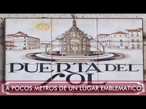 Video Publicitario Restaurante La Taurina