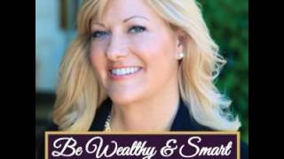 075: What to Do With Sudden Wealth