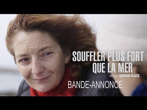 Souffler plus fort que la mer Zelig Films Distribution / Sensito Films / AGM Factory / Transpalux / Mobilis Productions