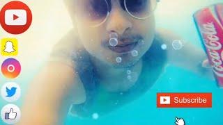 preview picture of video 'Lemon Garden Resort, Lawachora, Srimangal, Maulvibazar, Sylhet'