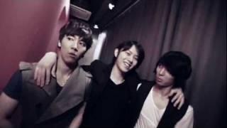 M&D (Kim Heechul - Super Junior) & Kim Jungmo - Close Ur Mouth