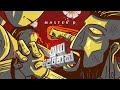 MasterD -  Huga Denek (හුග දෙනෙක්)Official Music Video [Animation]
