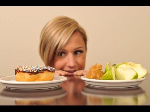 Pola makan daging untuk menurunkan berat badan setiap hari di rumah untuk wanita