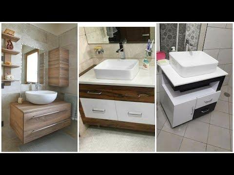Top Wash basin design#5#