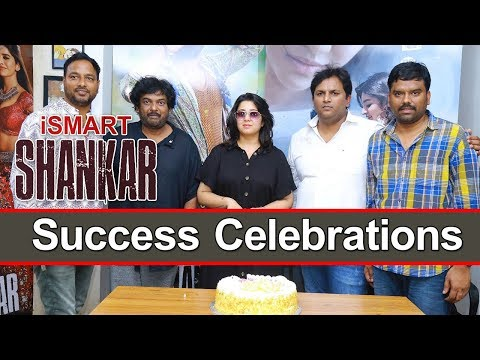 ismart-shankar-movie-team-success-meet