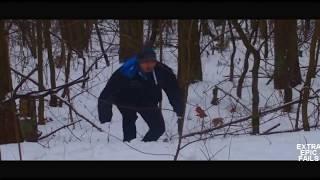 Полная ржака ТОЛЬКО ДЛЯ ВЗРОСЛЫХ FIRE 138!!! 2013