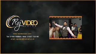 Pre Wedding Ceremony | Vinay & Shreesia
