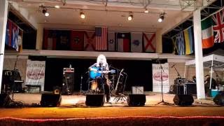 Arlo Guthrie - Highway in the Wind