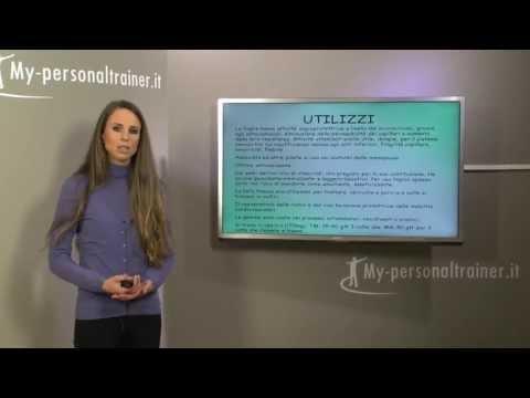 Lelettrizzazione come togliere emorroidi