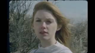 Blonde Redhead - For the Damaged Coda