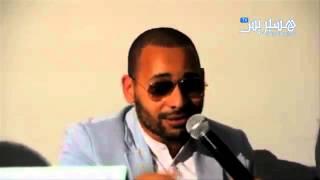 Hespress.com: Med Errifi et la musique au Maroc